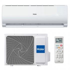 Haier Geos + 2.5KW 9000Btu A++/A+ R32 WIFI air...