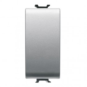 Gewiss Chorus titanium 16A switch GW14001