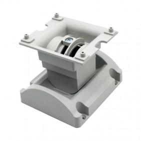 Wall bracket for fixing TT15EAM BRKTT15 detector