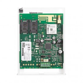 Bticino 4232 GSM/GPRS communicator card