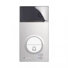 Bticino LINEA 3000 wall-mounted video control...