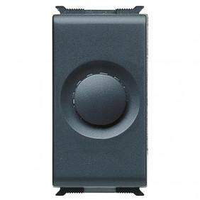 Gewiss Playbus buzzer voltage 12V GW30633