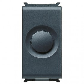 Sonnerie Gewiss Playbus tension 12V GW30633