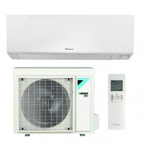 Daikin Air Conditioner Perfera 3.5KW 12000BTU...