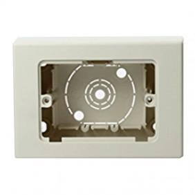 Bocchiotti mini external box 3 modules 05181
