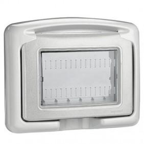 Legrand Hydrobox for box 503 watertight cover...