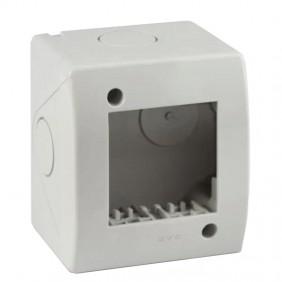 Idrobox Container Ave 2 modules for pipe...