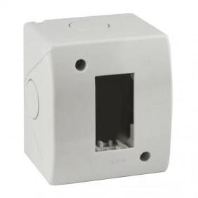 Idrobox Contenitore Ave 1 modulo per tubo...