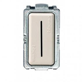 Bticino Magic false module 5000