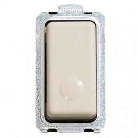 Bticino Magic 10A button 5005N