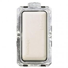 Bticino Magic switch 10A 5001
