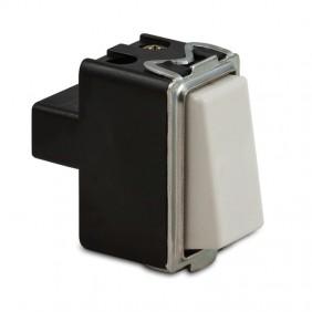 Master series 16000 16A circuit breaker