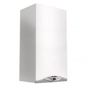 Condensation Boiler Ariston CARES PREMIUM 30kW...