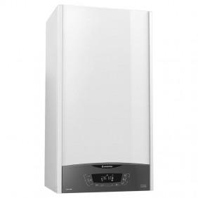 Condensation boiler Ariston CLAS ONE 35KW...