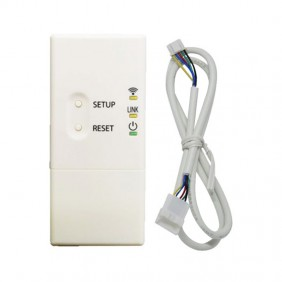 Toshiba WiFi module for RBN104SG single and...