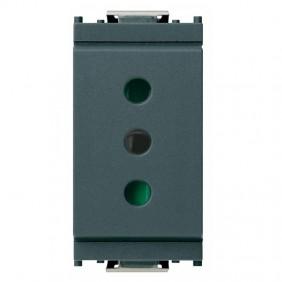 Vimar Idea-socket 10A 16201
