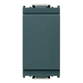 Vimar Idea-switch 16A 16001
