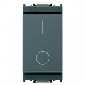 Vimar Idea-bipolar switch 16016