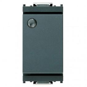Diverter switch Vimar Idea single pole 16A...