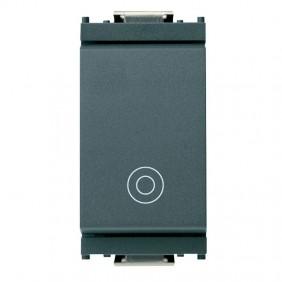 Vimar Idea-button 16080
