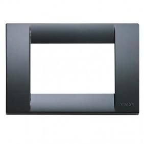 Vimar Idea classic plate 3 modules 16743.15