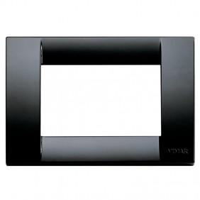 Vimar Idea classic polished plate 3 modules...
