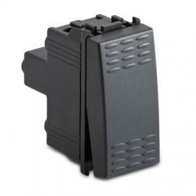 Master Mode single pole switch 16A 31000