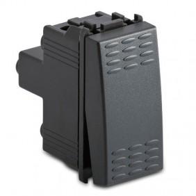 Master Diverter switch mode 16A 31003