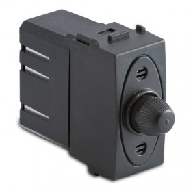 Master Mode Dimmer Switch 31059