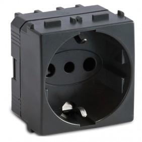 Master Mode unel socket 16A 31175