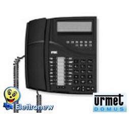 URMET Telefono di sistema