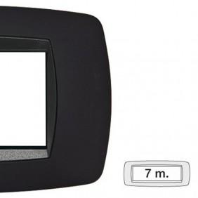 Master Modo plate 7 modules 39TC707