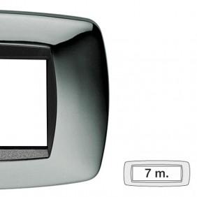 Master Modo plate 7 modules 39TC227