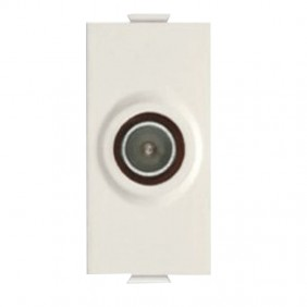 Abbara Clear direct TV socket 2CSK1117CH