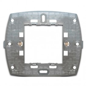 Abb Chiara support 2 modules with staples...