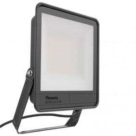 Fosnova Disano LED Floodlight 90W 6500K 9900...