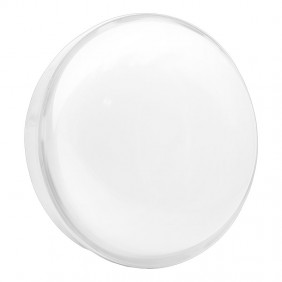 Round LED Ceiling Light Century SIMPLY 24W...