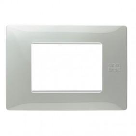 Urmet Simon Nea Flexa plate 3 modules 11803.AL