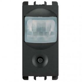 IR sensor Urmet Simon Nea 1 module color...