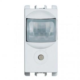 IR Sensor Urmet Simon Nea 1 Module white 10127.