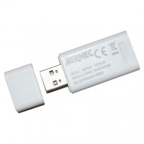 KIT Wifi Aermec for Air Conditioners Series...