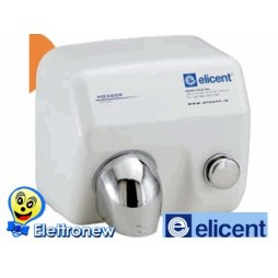 ELICENT ANTI-WARMING TOWELS HD300P