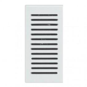 Ronzatore Legrand Vela white voltage 230V 687045
