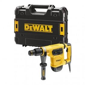 DeWALT SDS MAX Demo-Drill Hammer D25481K-QS