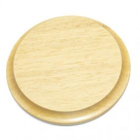 Oak washer Gambarelli diameter 60 01100