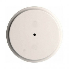 Rosetta Gambarelli colore bianca diametro 60mm...