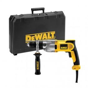 DeWALT 1100W 2-Speed Hammer Drill DWD524KSQS