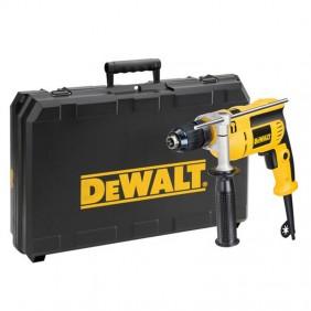 DeWALT 302W Keyless chuck impact drill DWD024KS-QS