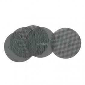 DeWALT Abrasive Discs for Sanding Machines...