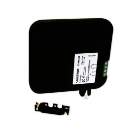 HILTRON CONTATTO SWITCH PER TAPPARELLE